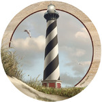 Cape Hatteras Coasters